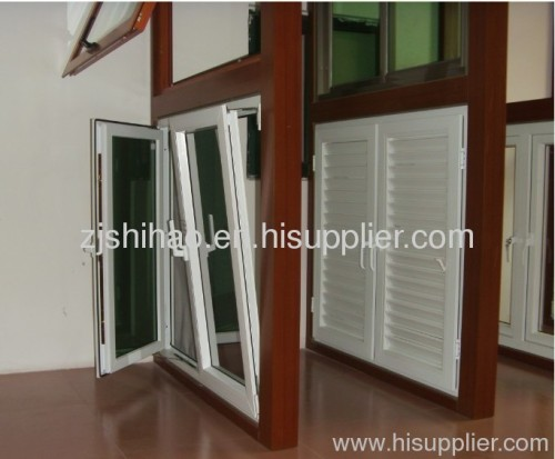 Replacement windows eclipse replacement windows reviews for Upvc window manufacturers
