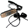 Sport and Portable Stereo Headset - H6