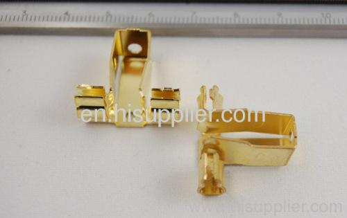 Precision metal parts,bronze, brass