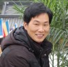 Mr. EDWIN CHEN