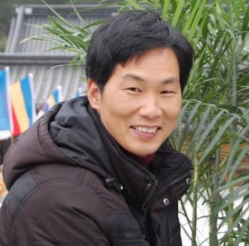 Mr. EDWIN CHEN