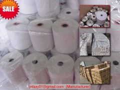 Point of Sales Paper Roll