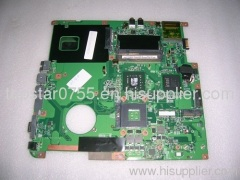 free shipping ACER TN36 LAPTOP MOTHERBOARD 48.4BM01.011
