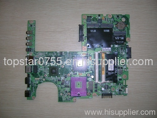 Dell Studio 1555 motherboard C235M 0C235M K313M 0K313M