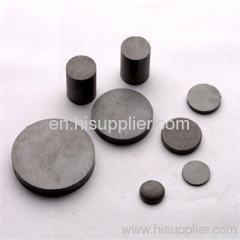 Ceramic Ring Magnets Wholesale