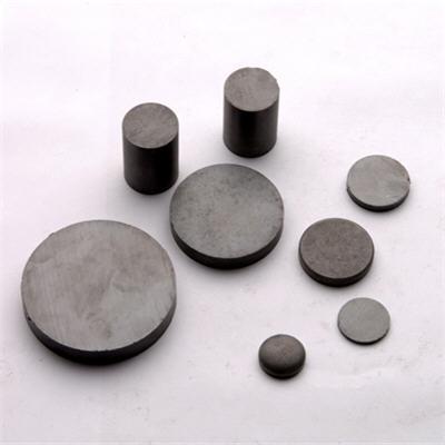 Bonded Permanent Ferrite magnet
