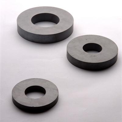 Magnets Ceramic