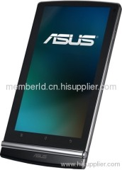 Asus Eee Pad MeMO 3D ME370T 7 inch 32GB quad core Android 4.0 tablet USD$229
