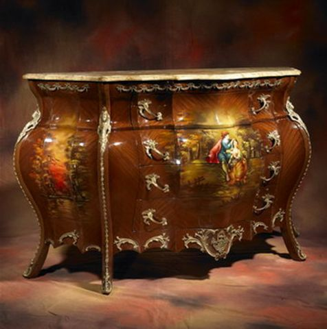 Louis XV Commode texas - Louis XV Commode Texas From China Manufacturer - Napoleeon Antiques