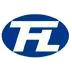 Taigu Fulong Electronic Technology Co.,Ltd