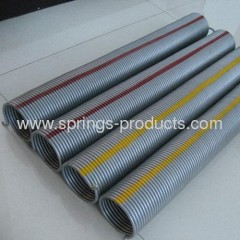 Garage Door Torsion Springs from Sears.com