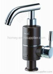 electric heat kitchen morden faucet