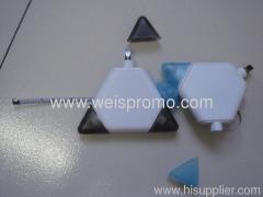 Triangle Tool Kits