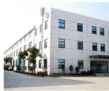 Hongkong Jiatemei Technology Co., Ltd.
