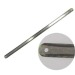 hacksaw blade, flexible hacksaw blade,double teeth hacksaw blade,Bi-metal hacksaw blade