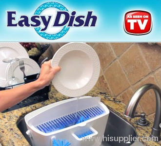 Easy Dish