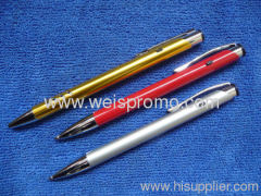 Newly Designed Metal Ball Pen