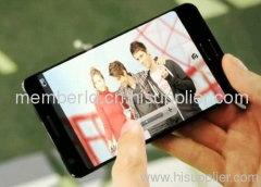 Samsung Galaxy S III 4.6 inch 32GB Android 4.0 Smartphone USD$366
