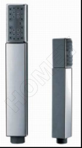 single function ABS plastic shower