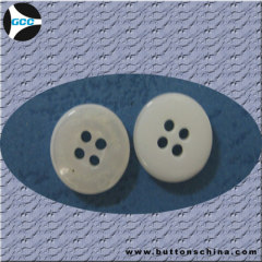 Fashion Shirt Button