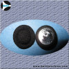 Cover Metal Button