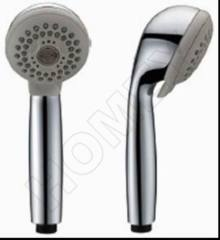 modern ABS plastic shower head