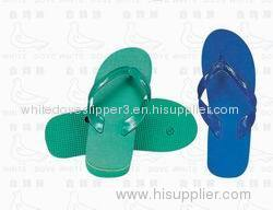 437b55d7449 white dove Beach Flip Flops Slippers from China manufacturer - FUJIAN  INTERNATIONAL TRADE  INVESTMENT(HOLDINGS)CO.