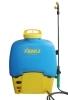 20L knapsack battery sprayer New mould
