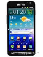 Samsung Galaxy S II HD LTE E120S 4.65 inch Android 4.0 Smartphone USD$299