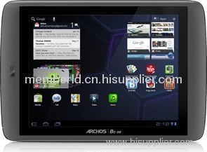 Archos 80 G9 Android 4.0 Tablet Wifi 3G USD$299