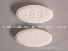 8 Mg 2Mg Suboxone http://chemicaldepot.en.hisupplier.com/offer-963072-Best-Quality-Subutex-Suboxone-2mg-8mg-At-Affordable-Prices.html