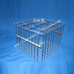 stainless steel 201 basket