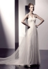 Top grade wedding dresses