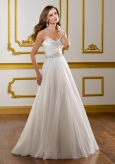 Newest High Quality Wedding dresses