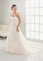 2013 wedding gowns cheap