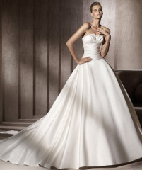 Newest Best Perfect Wedding Dresses