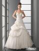 Wedding gowns newest design
