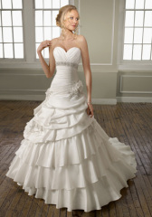 wholesale bridal dresses