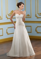 best wedding dress outlets