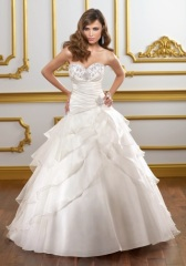 sale bridal dresses design outlet