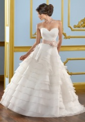 Classic Bridal Dress Best