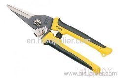 Superior non-slip TPR grip Pruning Secateurs