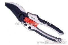High Quality Teflon/ Hard Chrome Blades Pruning Shears