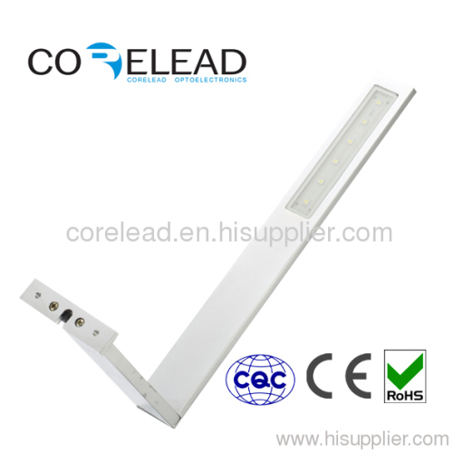led bathroom lamp