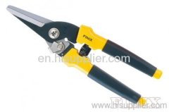 High Quality Carbon Steel Blades Pruning Scissors