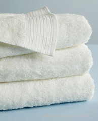 Azo Free Towels, Antibacterial Towels, Organic Towels