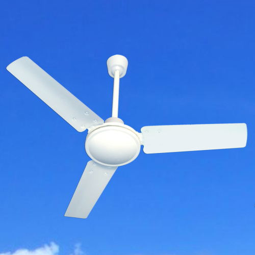 36 48 And 56 Ceiling Fan