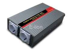 1200w power inverter European