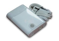 80W slim line pocket inverter