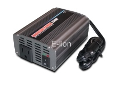 150W POWER INVERTER